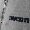 sweat-demi-zip-ducati-80s-gris-98768541-Gf