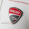 polo-ducati-corse-14-blanc-98768482-EF