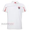 polo-ducati-corse-14-blanc-98768482-CF