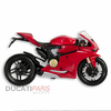 modele-reduit-ducati-1199-panigale-987682551-fb
