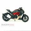 modele-reduit-ducati-maisto-diavel-carbon-987675305-Bf