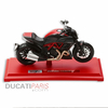 modele-reduit-ducati-maisto-diavel-carbon-987675305-af