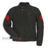 blouson-cuir-ducati-classic-c2-noir-rouge-9810285-af