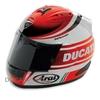 casque-arai-ducati-racing-stripes-98102797-af