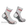 chaussettes-ducati-confort-14-blanche-98102945-af