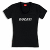 tee-shirt-femme-ducati-ducatiana-noir-98769055-a