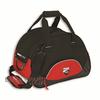 sac-porte-casque-ducati-corse-15-987689732-af