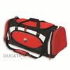sac-de-sport-ducati-corse-2015-987689730-af