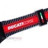 montre-ducati-corse-fan-plastique-987691030-cf