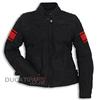 blouson-cuir-ducati-classic-c2-femme-noir-rouge-9810286-af