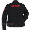 blouson-cuir-ducati-classic-c2-femme-noir-rouge-9810286-bf