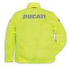 veste-pluie-ducati-rev-it-jaune-fluo-98102830-b