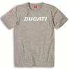 t-shirt-ducati-homme-ducatiana-gris-98769053-a