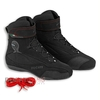 baskets-ducati-company-2-tcx-noir-9810291-aF