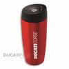 thermos-de-cafe-ducati-corse-987688868-af