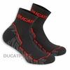chaussettes-ducati-comfort-14-98102500-af