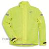 veste-pluie-ducati-rev-it-jaune-fluo-98102830-af