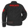 blouson-cuir-ducati-classic-c2-noir-rouge-9810285-bf
