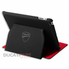 ipad-case-ducati-element-case-ipad-mini-2-3-4-98769152-cf
