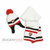 bonnet-et-echarpe-ducati-corse-13-enfant-987680150-AF