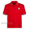 polo-ducati-ducatiana-racing-rouge-98769032-af