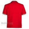 polo-ducati-ducatiana-racing-rouge-98769032-bf
