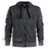 sweat-zippe-ducati-historical-capuche-gris-98769028-af