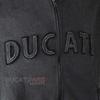 sweat-zippe-ducati-historical-capuche-gris-98769028-cf