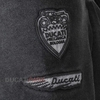 sweat-zippe-ducati-historical-capuche-gris-98769028-ef