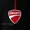 sweat-homme-ducati-company-2-noir-98769026-cf