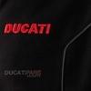 sweat-homme-ducati-company-2-noir-98769026-df