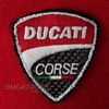 5194-polo-ducati-ducatiana-racing-rouge-98769032-cf