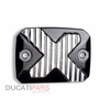 piece-moto-ducati-couvercle-reservoir-liquide-frein-scrambler-800-96180301A-af