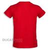 t-shirt-ducati-enfant-ducatiana-rouge-9876906-bf