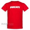 t-shirt-ducati-enfant-ducatiana-rouge-9876906-af