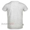 t-shirt-ducati-enfant-80s-gris-9876909-Cf