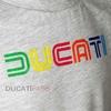 t-shirt-ducati-enfant-80s-gris-9876909-Df
