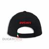 casque-ducati-noir-company-987691000-cf