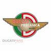 ducati-enseigne-metal-ducati-meccanica-987691019-af