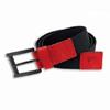 ceinture-ducati-noir-rouge-company-2-textile-98769104-a