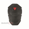 protection-dorsale-dainese-manis-g1-g2-98101868-af