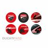 set-sous-verres-racing-ducati-corse-987691027-aF
