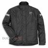 veste-pluie-ducati-strada-jacket-rain-98102830-af
