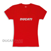 t-shirt-ducati-duacatiana-femme-rouge-98769054-af