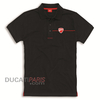 polo-ducati-homme-company-2-noir-98769030-af