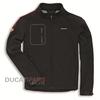 blouson-coupe-vent-ducati-noir-98103080-af