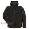blouson-doudoune-ducati-scrambler-98103077-af