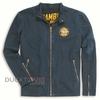 blouson-tissu-jeans-ducati-scrambler-sprocket-98769170-af