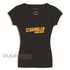 t-shirt-ducati-scrambler-midnight-femme-98769185-af