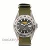 montre-ducati-scrambler-compass-987691869-af